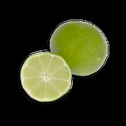 Limes sillo