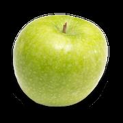 Green apple granny sillo