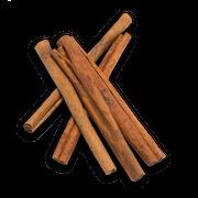 Cinnamon sillo