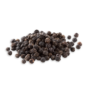 Peppercorns sillo