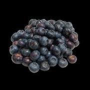 Blueberries   102715   7899 sillo