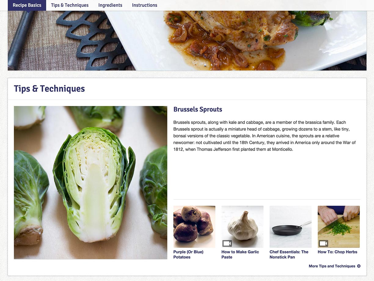 White apron groupon