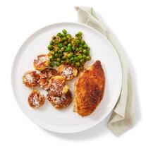Meals chicken