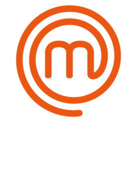 Master chef logo for landing page 20 2