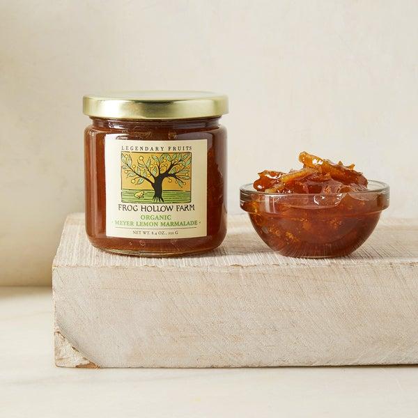 Check out Meyer Lemon Marmalade - now available at Blue Apron Market! https://www.blueapron.com/market/products/meyer-lemon-marmalade