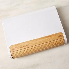 Prepd x Blue Apron Lunchbox
