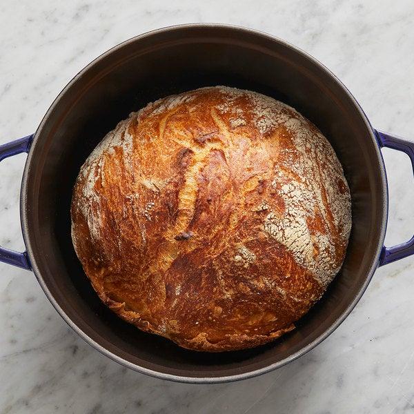 Peasant Bread Kit