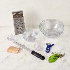 The First Kitchen