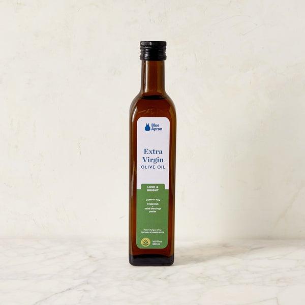 Blue Apron Signature Olive Oil - Lush & Bright