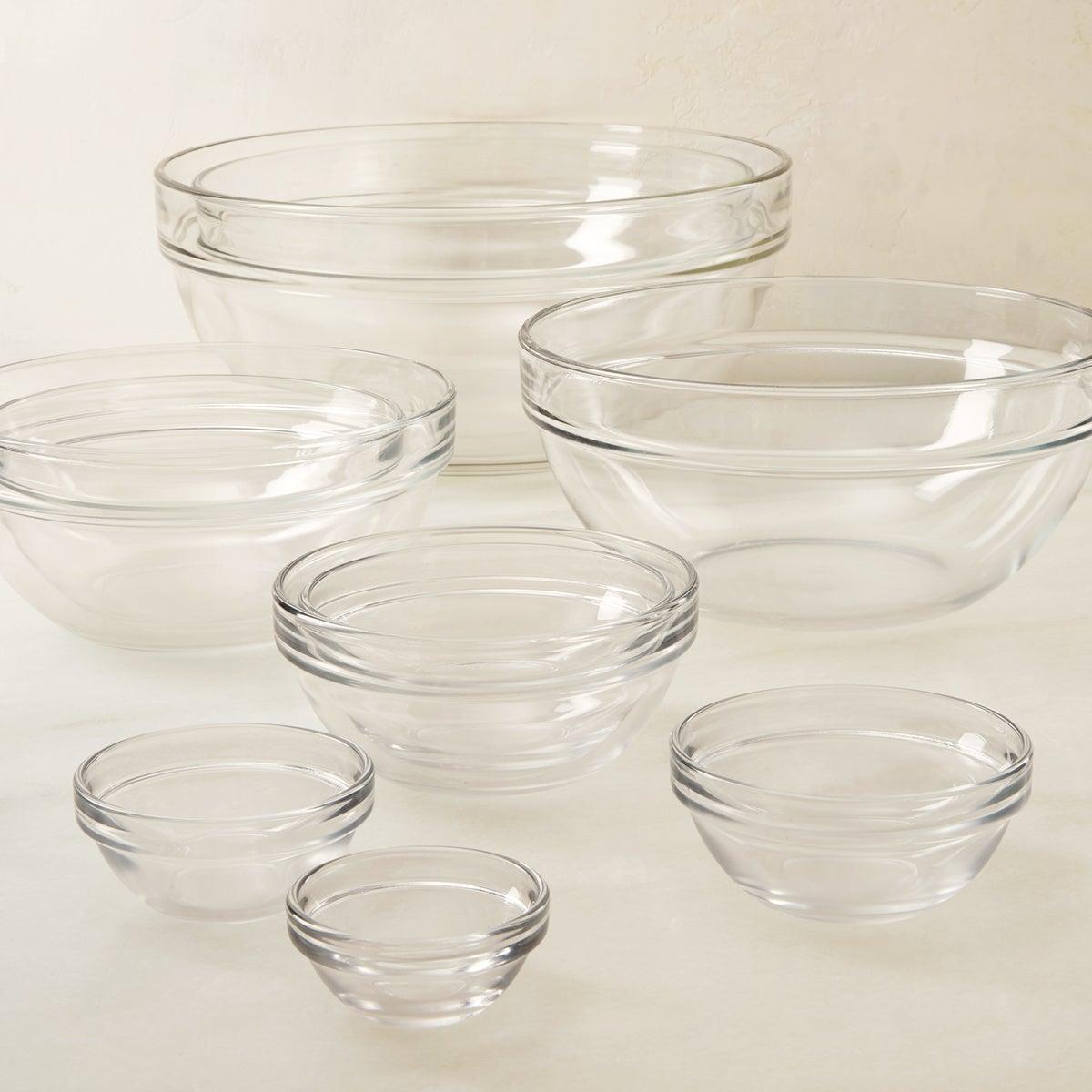 Check Out Prep Bowls, 10 Piece Set   Now Available At Blue Apron Market!