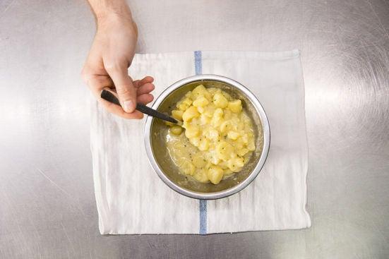 how to cook schnitzel in pan