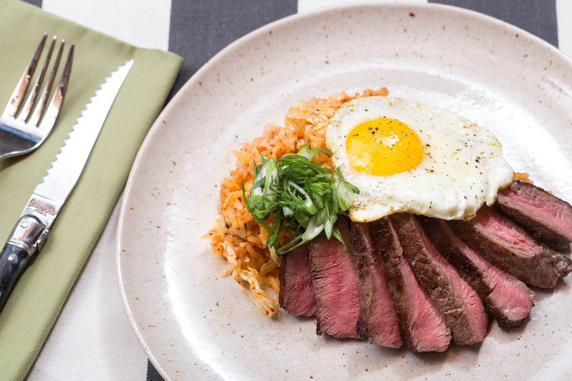 Blue apron hacks