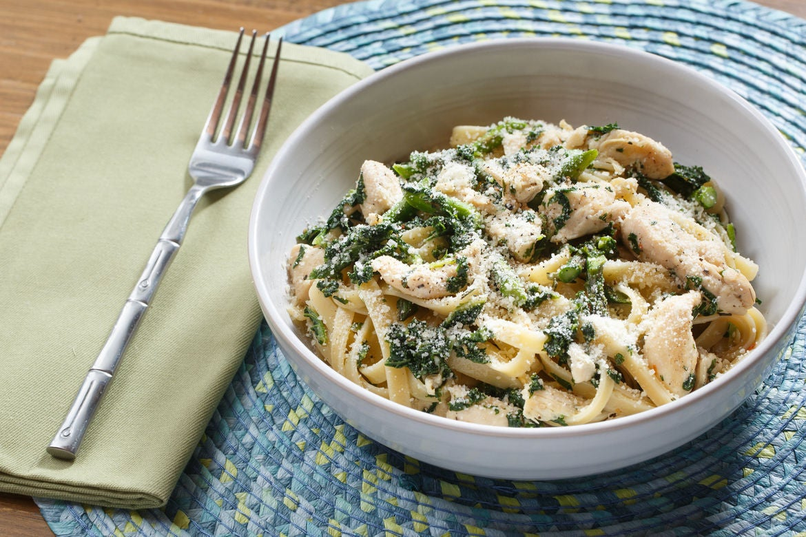 Blue apron complaints