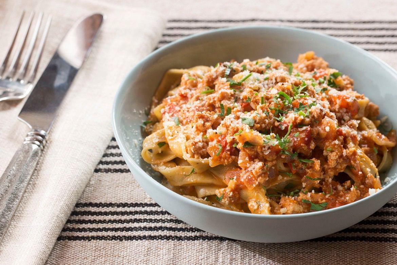 Tomato paste recipes chicken