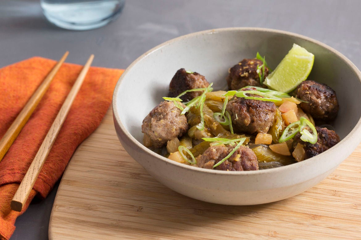 Blue apron contact number
