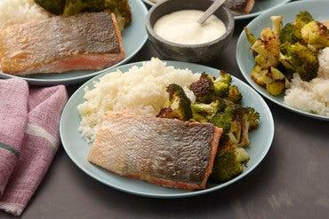 010917 fpf salmon 5746 center high menu thumb