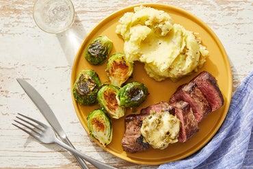 0311 2pm seared steaks 050 cropright web high menu thumb