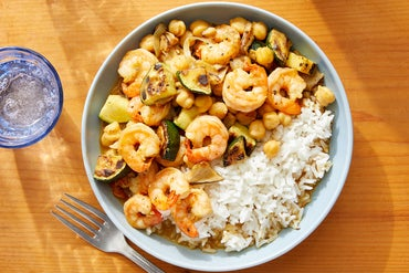 0520 2pf shrimp curry 0922 cropright web high menu thumb
