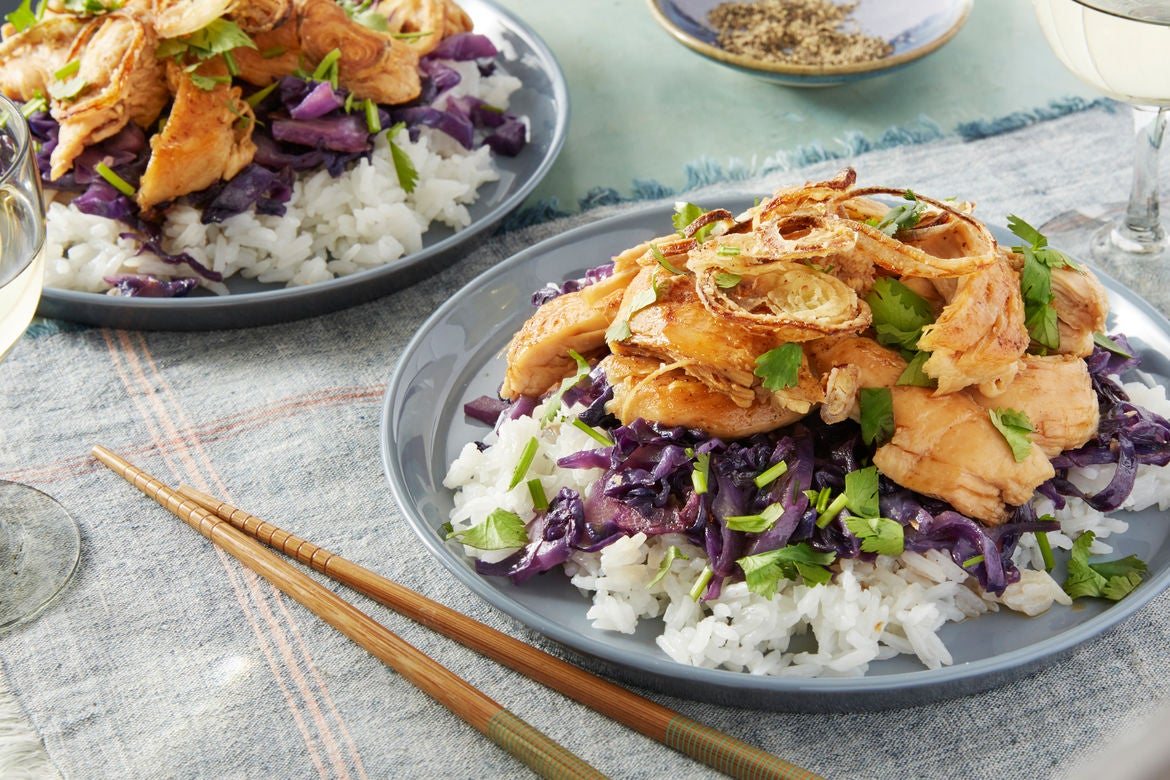 Blue apron york st