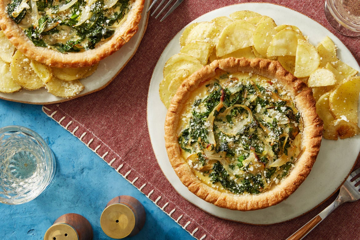 Blue apron phone number