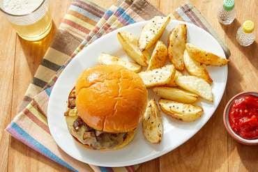 0420 fpm cheddar burgers  211 web high menu thumb