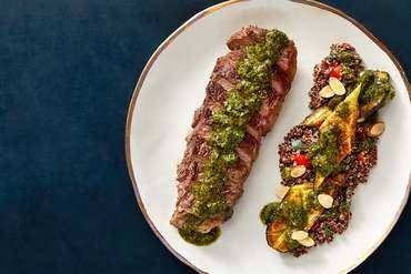 0511 2p12 steak 534 horz web high menu thumb