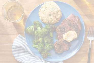 0909 2pm beef  142 cropright web gray high menu thumb