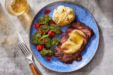 0518 fpm steak 6179 web high menu thumb