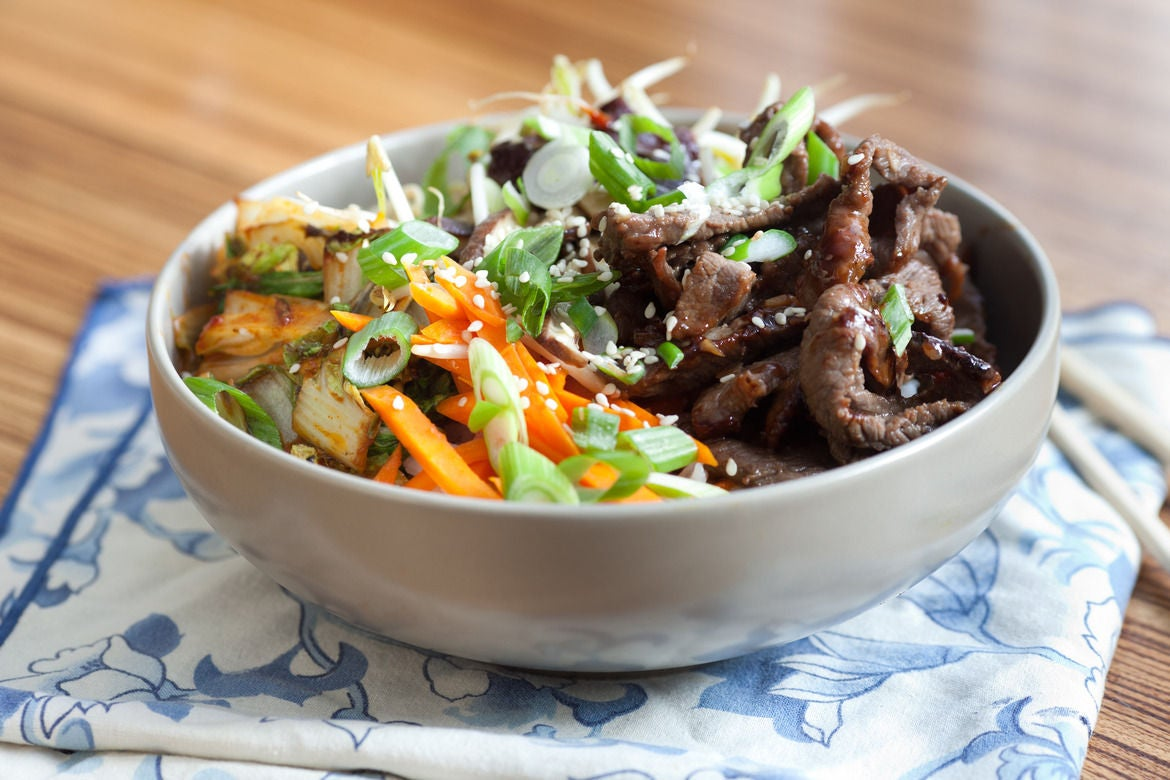 Blue apron roanoke