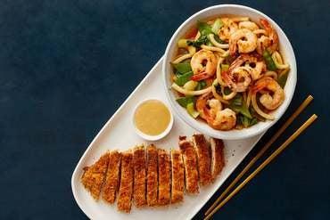 0427 2p12 chicken katsu 636 horiz web high menu thumb
