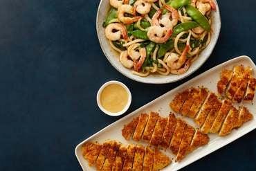 0427 4p7 chicken katsu 689 recipe card full high menu thumb