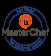 MasterChef