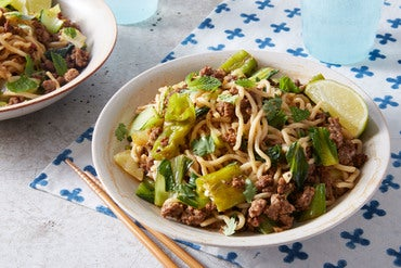 918 2pre08 beef lo mein 81194 web center high menu thumb