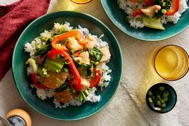 1106 fpp sweet pepper chicken 94808 web center high menu thumb