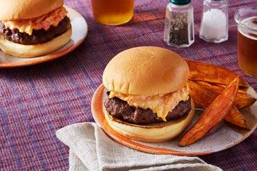 1106 fpm pimento cheeseburgers 90142 web center high menu thumb