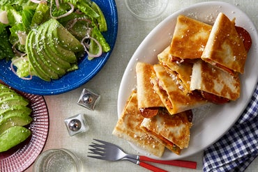 0115 2pv1 sweet potato quesadillas 99058 center high menu thumb