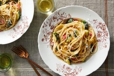 0212 2pv1 zuchini spaghettini 0584 center high menu thumb