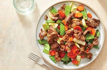 0121 ww5 beef stir fry 0064 201 right horizontal high menu thumb