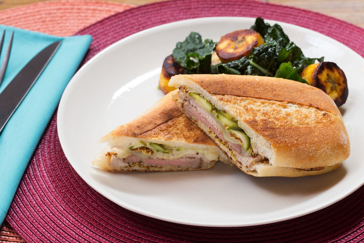 Blue apron hours