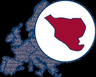 Morgon beaujolais france red