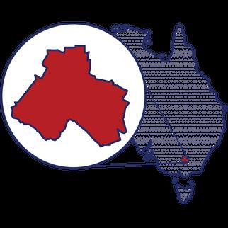 Heathcote australia