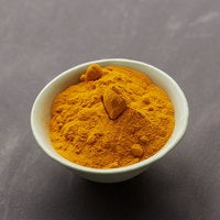 Beauty tumeric ground 6417 thumb