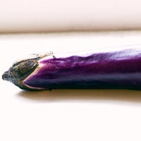 Beauty 20  20japanese 20eggplant 3337 thumb