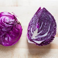 Beauty 20  20red 20cabbage 0784 thumb