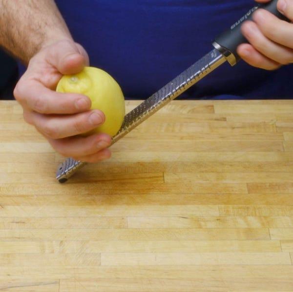 Citrus zest square1