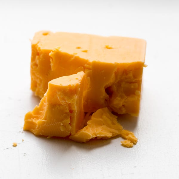 Beauty 20  20cheddar 20cheese 20  207888