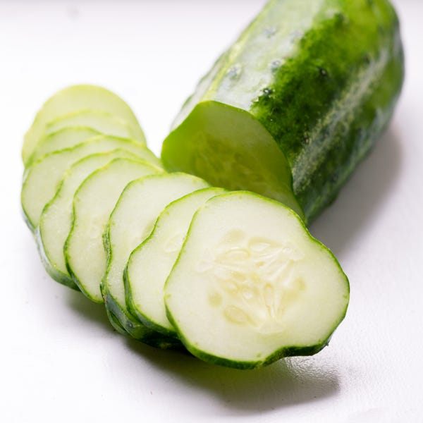 Beauty 20  20cucumber 2360