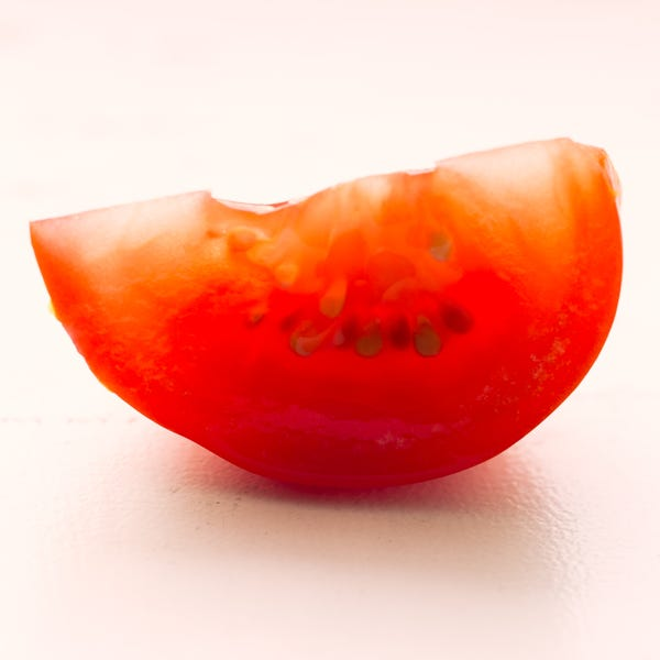 Beauty 20  20tomato 20red 0906
