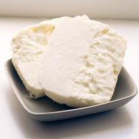 Beauty 20  20haloumi 20cheese 2296 thumb