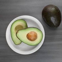 How to prep avocado 340x340 thumb
